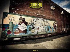 30_photobackground_website_inspiration_colossalmedia