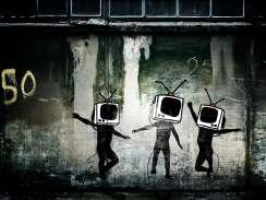 DancingTVs