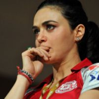 Preity Zinta may be arrested anytime, Non-bailable warrant issued.