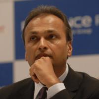 CA student hacks Anil Ambani's IT account
